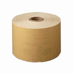 3M - 02591 - Stikit Gold Sheet Roll, 02591, 2 3/4 in x 45 yd, P320A