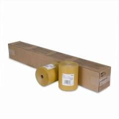 3M - 06706 - Scotchblok Masking Paper, 06706, 6 in x 750 ft