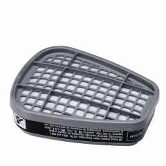 3M - 07046 - Organic Vapor Cartridge