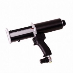 3M - 09930 - 3M Performance Pneumatic Applicator for 200mL cartridges