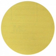 3M - 1492 - Stikit Gold Disc Roll, 8 inch, P100 grit, 01492