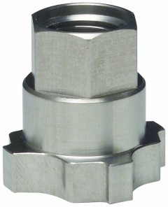 3M - 16003 - PPS Adapter 2