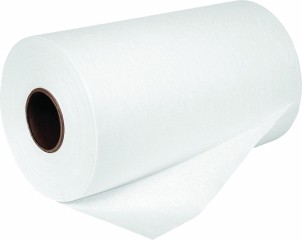 3M - 36851 - Dirt Trap Protection Material, White, 14 in x 300 ft - 60455052575