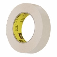 3M - 6338 - Scotch Automotive Refinish Masking Tape 233, 36 mm width (1.41 inches), 06338